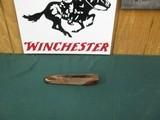 6928 Winchester model 23 Golden Quail 20 gauge forend, NOS, 100% new. A+fancy.not a mark on it,fancy figured.