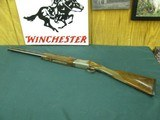 7004 Winchester 101 Quail Special 12 gauge 25 inch barrels 2 screw in winchokes-- skeet, more for $35,Straigt grip, Winchester butt pad, all original,