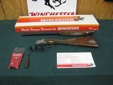 7001 Winchester 101 Quail Special 20 gauge 25 inch barrels, all original, all factory, 5 winchokes 2sk, 2ic,f,($35 more for others)STRAIGHT GR