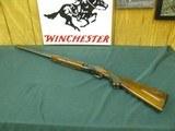 7046 winchester 101 field 20gauge 26 inch barrels 2 3/4& 3inch chambers, skeet/skeet, 97% condition. winchester butt plate, pistol grip with cap, vent