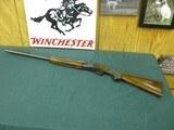 7067 Winchester 101 Field 20ga 2 3/4&3 inch chambers,skeet/skeet, 26 inch barrels, Winchester butt plate, shot very little brass front bead,ejectors,