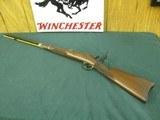 7267 Harrington & Richardson 1873 Officer's Model Trapdoor Springfield Rifle in .45-70 Govt. SN #4997. Mfg. 1991-2008. Reproduction of the Springf
