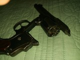 Smith and Wesson - 8 of 8