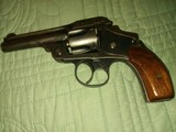 Smith and Wesson - 3 of 8