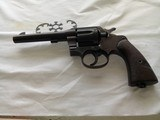Colt M 191745 ACP