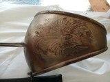 Spanish 1907 calvary saber - 3 of 11