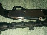 Remington - 4 of 9