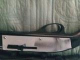 Remington - 6 of 9