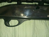 Remington - 7 of 9