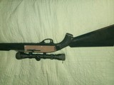 Remington - 1 of 9