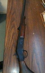 New England Firearms