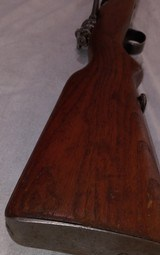 yugo mauser - 9 of 10