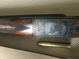 WESTLEY RICHARDS EXPPESS DOUBLE RIFLE577 N.E. - 5 of 12