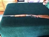 Winchester 71 Deluxe.348 Win