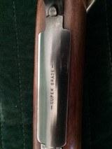 Winchester Model 70 Super Grade Pre-War 270 Cal.