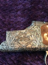 Browning Citori, 20 Gauge Invector Plus, 28 inch vent rib barrels 2 3/4 and 3 inch.DIANA GRADE.
