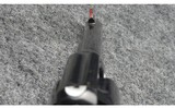Smith & Wesson ~ Model 10 ~ .38 S&W Special - 2 of 10