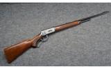 Winchester ~ 64 ~ .30-30 Winchester