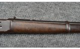 Winchester ~ 1894 SRC ~ .25-35 WCF - 4 of 12