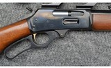 Marlin ~ 336 ~ .30-30 Winchester - 4 of 13