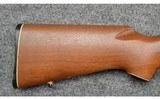 Marlin ~ 336 ~ .30-30 Winchester - 2 of 13