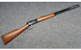 Winchester ~ 94 ~ .30-30 Winchester