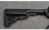 Rock River Arms ~ LAR-8 ~ 7.62×51MM - 3 of 10