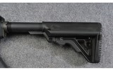 Rock River Arms ~ LAR-8 ~ 7.62×51MM - 8 of 10