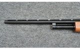 Mossberg ~ 500 ~ .410 Gauge - 11 of 12