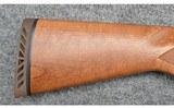 Mossberg ~ 500 ~ .410 Gauge - 2 of 12