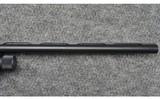 Beretta ~ P390 ~ 20 Gauge - 6 of 12