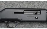 Beretta ~ P390 ~ 20 Gauge - 4 of 12