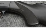 Beretta ~ P390 ~ 20 Gauge - 8 of 12