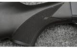 Beretta ~ P390 ~ 20 Gauge - 3 of 12