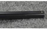 Beretta ~ P390 ~ 20 Gauge - 12 of 12