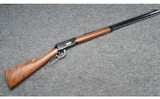 Winchester ~ 94 ~ .30-30 Winchester - 1 of 1