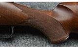 Kimber ~ 84M ~ .260 Remington - 8 of 12