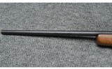 Kimber ~ 84M ~ .260 Remington - 11 of 12