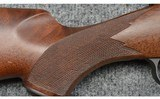 Kimber ~ 84M ~ .260 Remington - 3 of 12