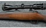 Kimber ~ 84M ~ .260 Remington - 9 of 12