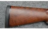 Kimber ~ 84M ~ .260 Remington - 2 of 12