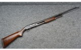 Winchester ~ 12 ~ 12 Gauge