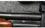Ithaca ~ M-87 Featherlight ~ 12 Gauge - 10 of 10
