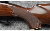 Winchester ~ 70 ~ .30-06 Springfield - 11 of 14