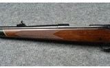 Winchester ~ 70 ~ .30-06 Springfield - 12 of 14