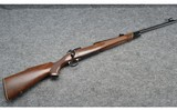Winchester ~ 70 ~ .30-06 Springfield - 1 of 14