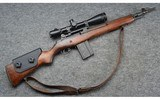 Springfield Armory ~ M1A ~ 7.62×51 NATO