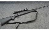 Remington Arms ~ 770 ~ .300 Winchester Magnum