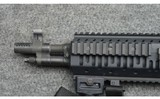 Springfield Armory ~ M1A ~ 7.62 NATO/.308 - 13 of 15