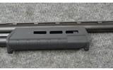Remington ~ 870 Express Magnum ~ 12 Gauge - 7 of 16
